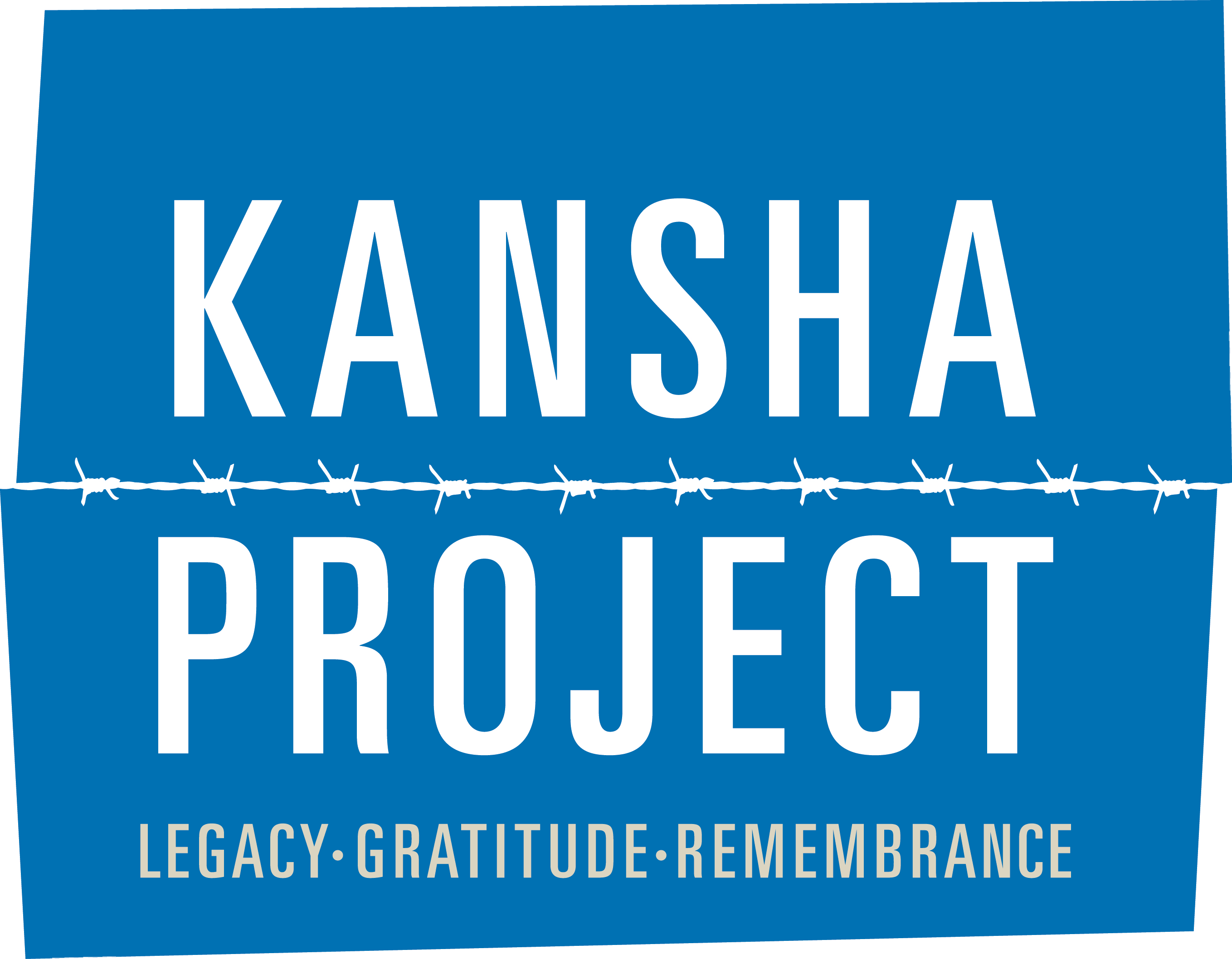 kansha-project-big-final-tansparent-background-1